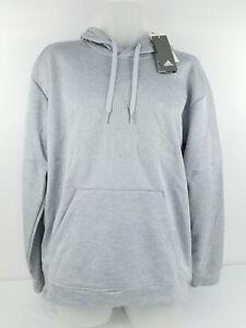 adidas Mens Team Issue Fleece Pullover Hoodie