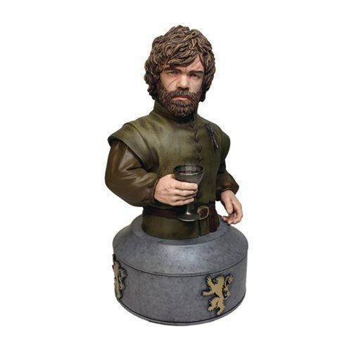 Game of thrones tyrion lannister pleite