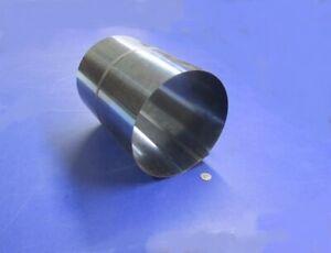 "Spring Steel Shim 1//16/"" 0.062/"" Thick x 8.0/"" Width x 12/"" Length"