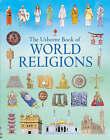 Book Of World Religions by Usborne Publishing Ltd (Paperback, 2005)