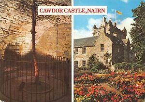 BR92325-cawdor-castle-nairn-scotland