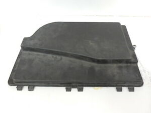 00-06-BMW-E53-X5-Fuse-Box-Cover-1716067