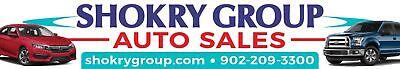 Shokry Group Shenoda Investments Limited
