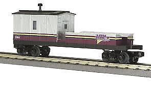 Obtén lo ultimo MTH Railking 30-7939 mthrrc grúa tierno o o o calibre trenes modelo  100% a estrenar con calidad original.