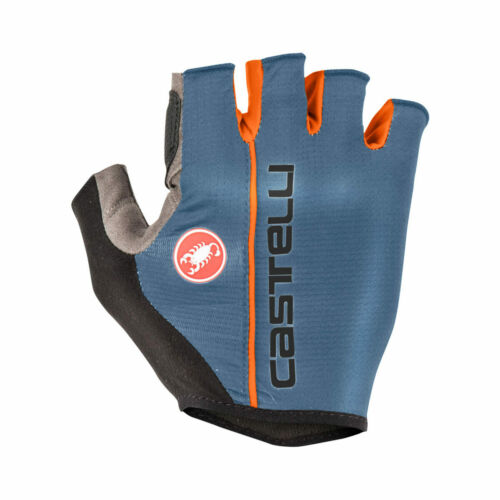 Castelli Circuito Cycling Gloves