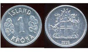 ISLANDE-1-krona-1978-bis