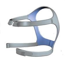 Headgear for Resmed Mirage FX nasal cpap mask fixation velcro fastener