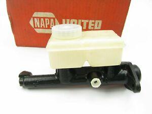 Brake Master Cylinder For 75-93 Volvo 240 262 244 245 242 264 265 ...