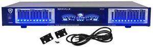 Rockville-REQ20-19-034-Rack-Mount-Pro-Dual-10-Band-Graphic-Equalizer-EQ-w-VU-Meters