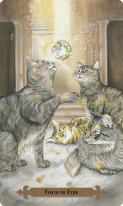 Mystical-Cat-Tarot-Deck-and-Book-Set-by-Lunaea-Weatherstone-and-Mickie-Mueller