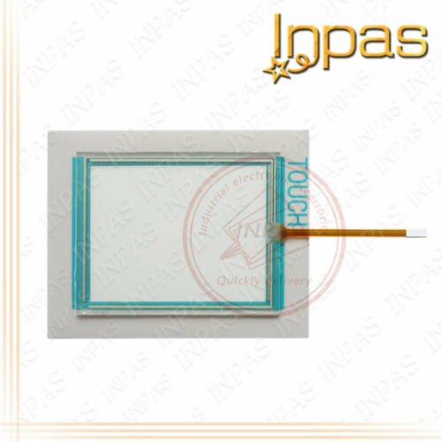 Protective flim For TP177B 6AV6642-0BA01-1AX1 6AV6 642-0BA01-1AX1 Touch screen