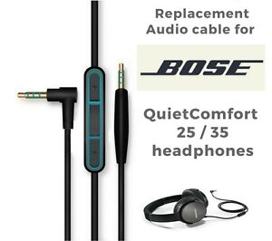 Earbuds replacement tips bose - bose headphones cable replacement