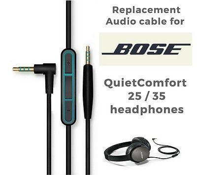 casque bose soundlink around ear wireless headphone ii