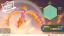 miniature 7 - Pokemon-Let-039-s-GO-Shiny-Perfect-IV-Articuno-Moltres-Zapdos-amp-Mewtwo-Legendary