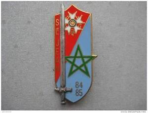 insigne-de-promotion-EOR-SLT-JEAN-84-85