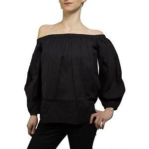 info for f38a9 fbeea Dettagli su Replay Camicia Blusa Donna col vari tg varie | NUOVA COLLEZIONE  S/S 19