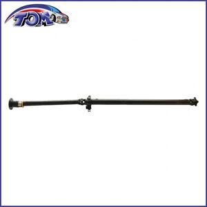 Dorman 936-811 Rear Drive Shaft Assembly