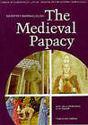 Mediaeval Papacy by Geoffrey Barraclough (Paperback, 1968)
