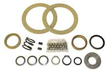 Warn Winch Brake Service Kit For Warn M8274 Winch