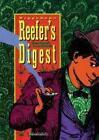 Rippchens Reefers Digest. Das Hanf-Lesebuch von Ronald Rippchen (1997, Kunststoffeinband)