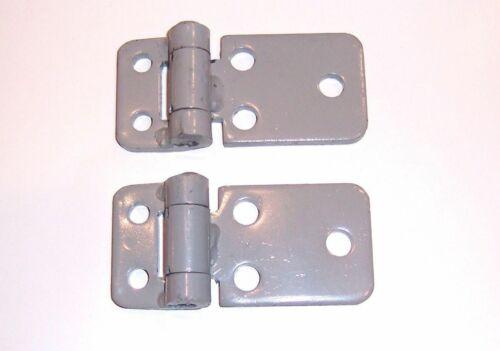 Samurai 80/'-95/' Hinges Tailgate Rear Door OEM