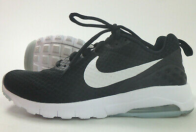Nike #33027 Air Max Motion LW Sneaker Schuhe Fitness Laufen