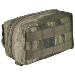 wisport MOLLE pouch