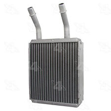 HVAC Heater Core Front Pro Source 90065 fits 91-97 Toyota Land Cruiser