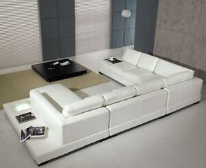 T35-White-Leather-Living-Room-Sectional-Sofa