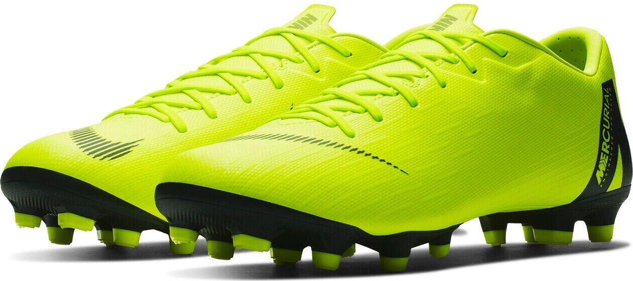 Nike Mercurial Vapor 12 Academy günstig kaufen   CATCH by eBay