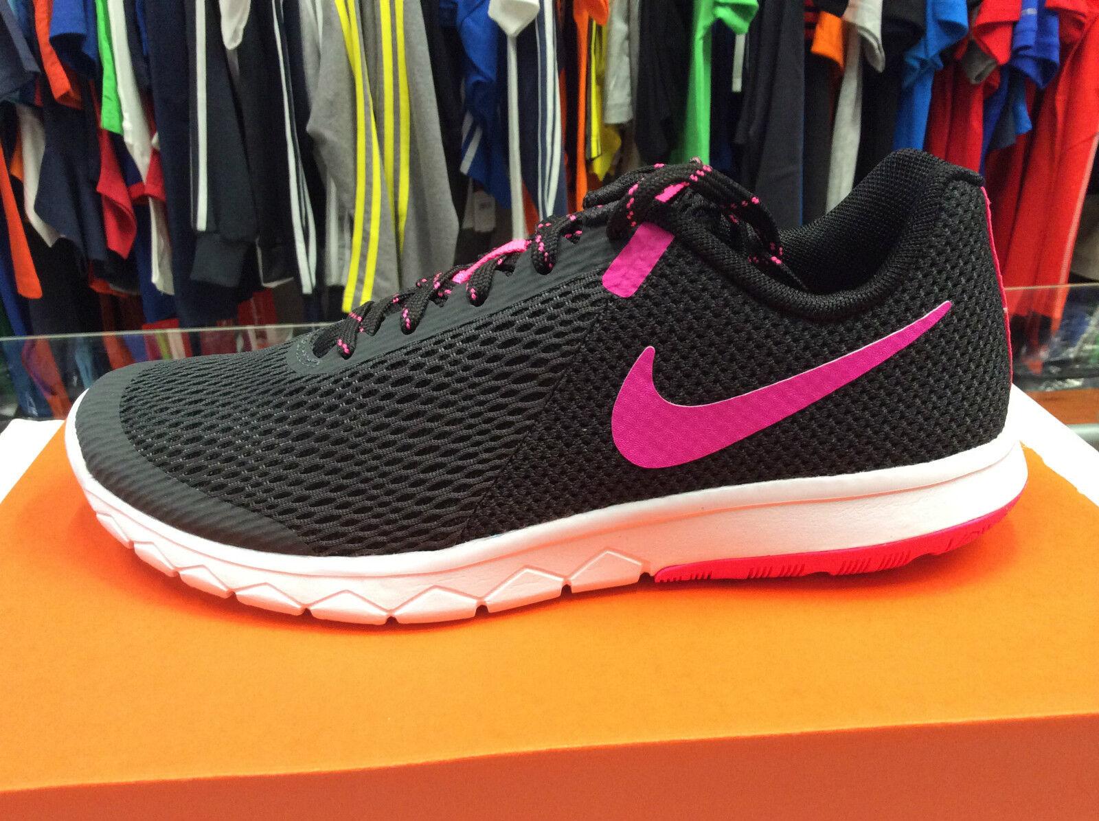 Nike Damenschuh Running Art. 844729-002 Mod. Flex Experience Rn5