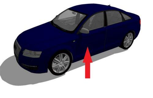 Window Regulator Repair Kit FRONT LEFT Door for Seat Leon 2005-2011