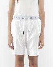 NEW NikeLAB  X Riccardo Tisci RT Training SHORT SIZE M $110