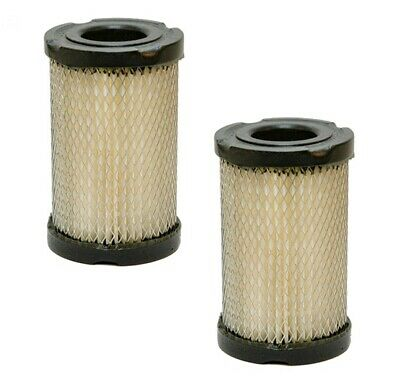 NEW BBT REPLACEMENT AIR FILTER FITS TECUMSEH 35066 214130 BTT 2 PACK