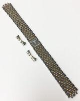 Tissot T52248113 T-classic Desire Stainless Steel Bracelet Brand Swiss