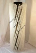 Tn 87333 36 24sr Polyester Main Broom For Tennant 235 6400 8200 8210 And S20