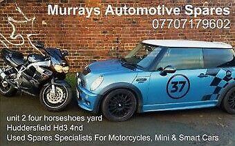murraysmotorcyclespares