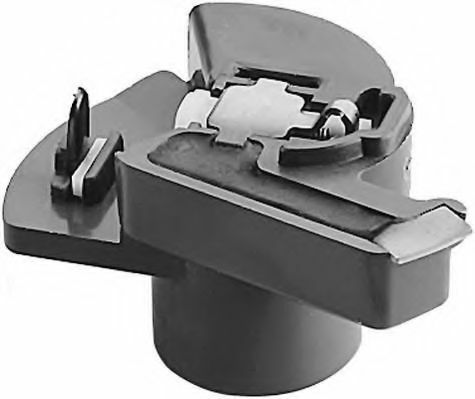 0300900079 Distributor Rotor Replaces 000 158 29 31 Beru EVL079