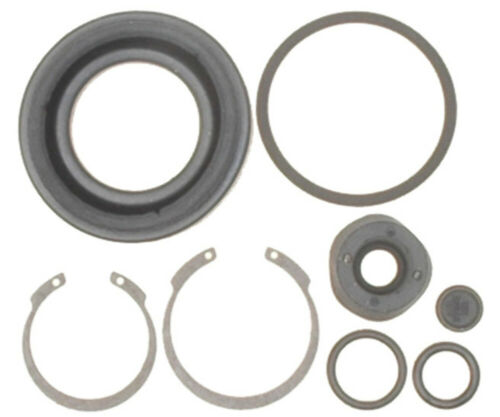 Disc Brake Caliper Seal Kit-Element3 Rear Raybestos WK2928