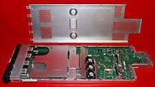 HP Interconnect RJ-45 Patch Panel 2 Ethernet & Fibre Channel Signal Pass 322299
