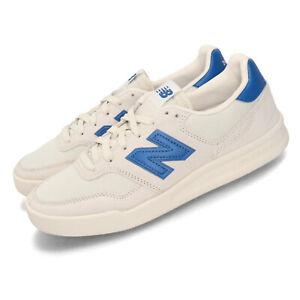 New-Balance-CRT300YC-D-Beige-Blue-White-Men-Women-Unisex-Casual-Shoes-CRT300YCD