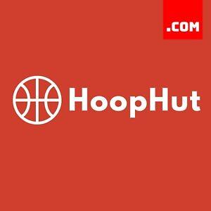 HoopHut-com-7-Letter-Short-Domain-Name-Catchy-Basketball-Domain-COM-Dynadot