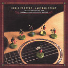 Ladybug Stomp * by Chris Proctor (CD, May-2007, Sugarhouse Records)