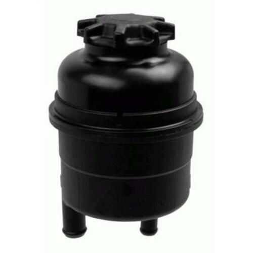 LEMFÖRDER 10631 02 Ausgleichsbehälter Hydrauliköl Servolenkung für BMW
