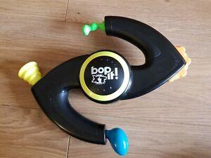Bop-It-XT-By-Hasbro-Electronic-Handheld-Game-White