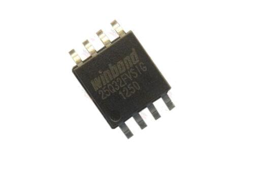 Spi Flash Firmware Tv Q.BELL QXT.39KF T.MSD309.B21B T390H1P01BL-D03 Ver Ref0262