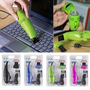 6-Colors-Laptop-Desktop-PC-USB-Keyboard-Cleaner-Brush-Vacuum-Dust-Cleaning-Kit