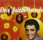 Elvis' Golden Records by Elvis Presley (CD, May-2015, BMG (distributor))