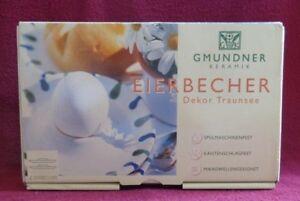 Gmundner-Keramik-Eierbecher-Set-Traunsee