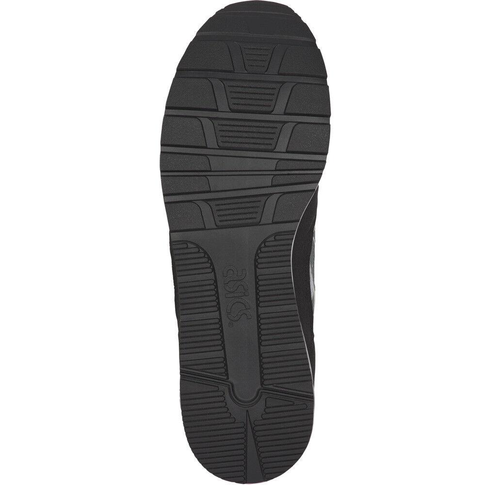 asics Tiger Gel-Lyte Herren-Sneaker Turnschuhe NEU Halbschuhe Schuhe Sportschuhe NEU Turnschuhe 678b35